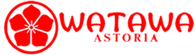 Watawa Astoria